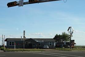 Photo of 1394 Highway 60 Panhandle, TX 79068