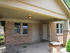 Photo of 902 FLORIDA  (FRONT) HOUSE Amarillo, TX 79106
