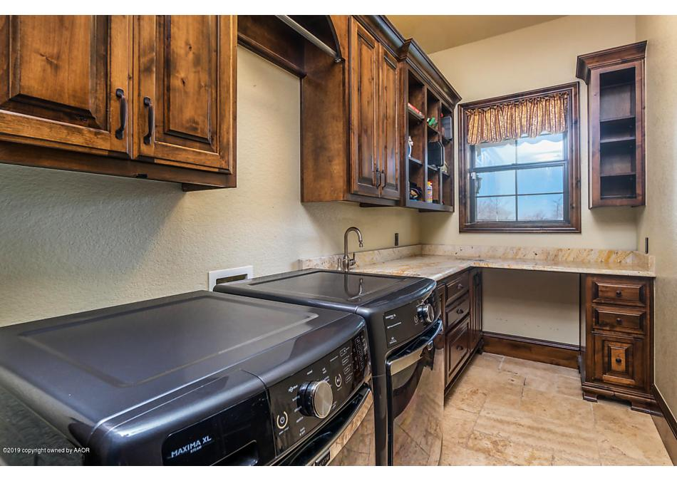 Photo of 20021 CHAPARRAL RD Canyon, TX 79015