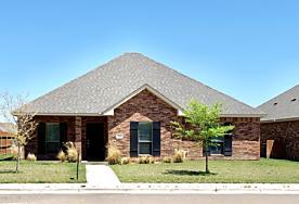 Photo of 7715 LEGACY PKWY Amarillo, TX 79119