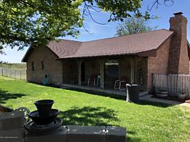 Photo of 107 Collados Drive Clarendon, TX 79226