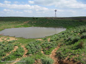 Photo of Cousin's Place Hwy 273 North Mclean, TX 79057