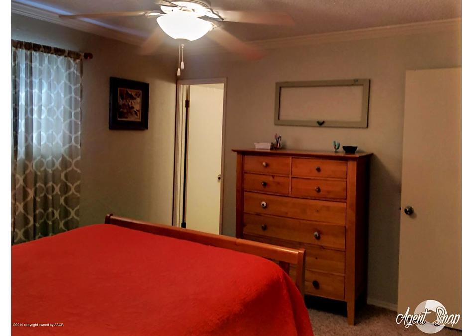 Photo of 1304 SMILEY ST Amarillo, TX 79106