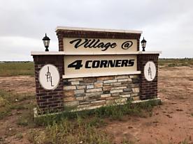 Photo of 8400 Matilda Canyon, TX 79015