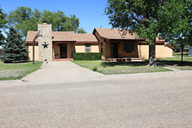 Photo of 109 Pearl Stratford, TX 79084