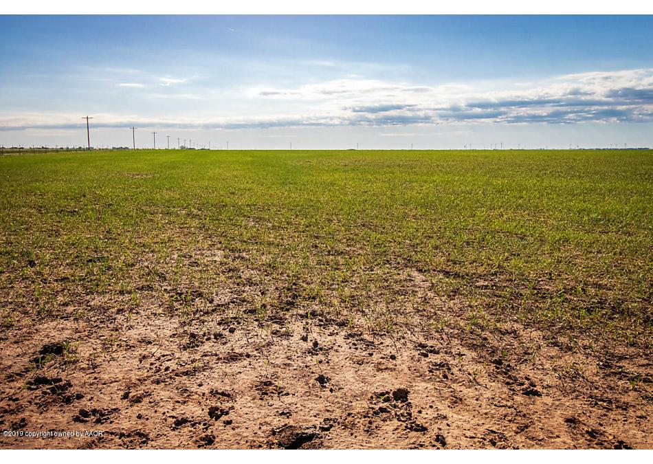 Photo of Triple J Estates Tract 8 Canyon, TX 79015