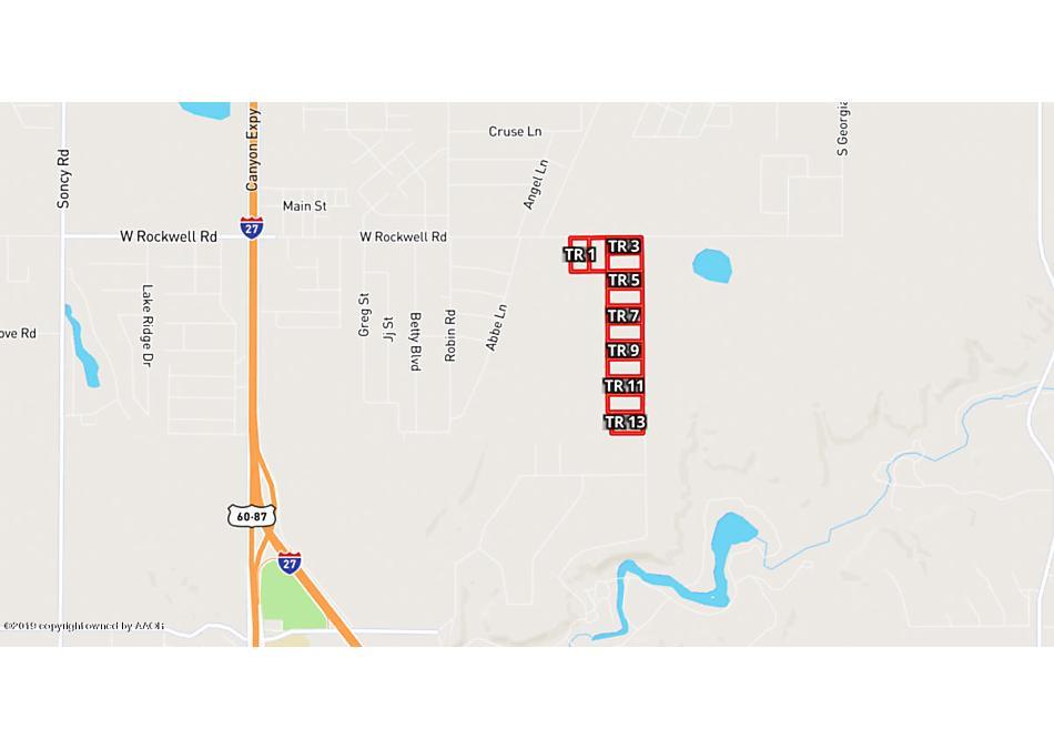 Photo of Triple J Estates Tract 9 Canyon, TX 79015