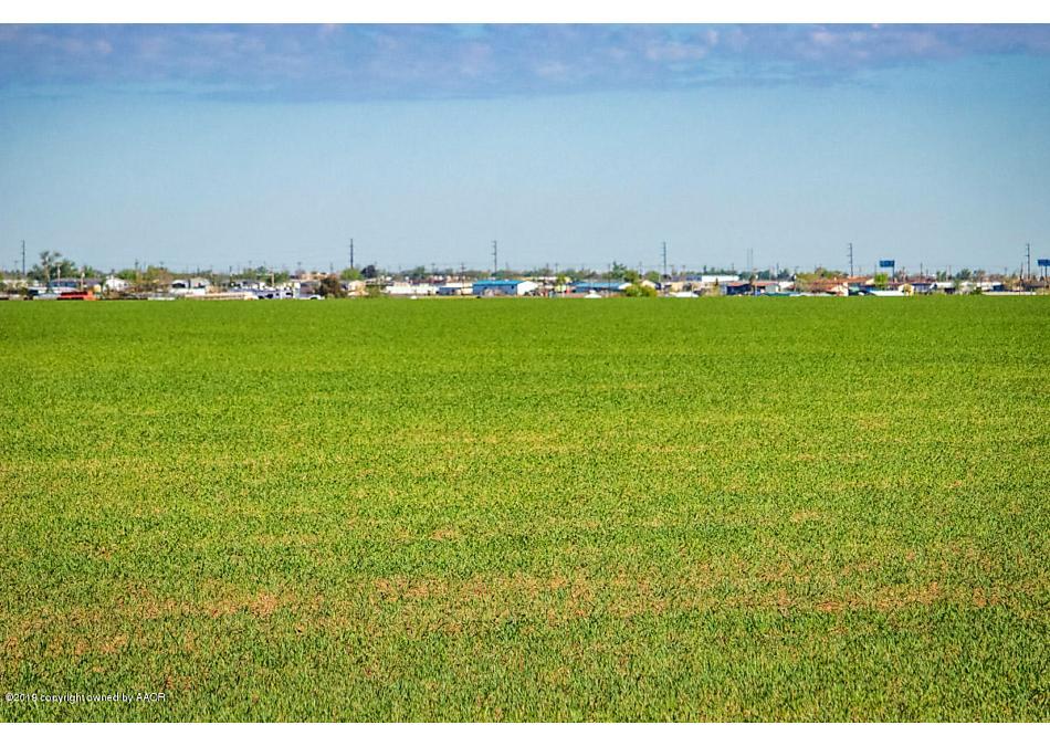 Photo of Triple J Estates Tract 10 Canyon, TX 79015