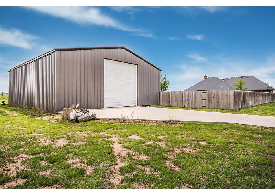 Photo of 17301 FM 2575 Amarillo, TX 79108