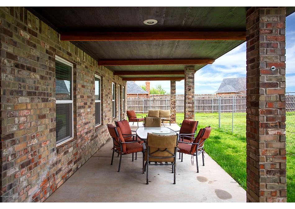 Photo of 1620 JACODA AVE Amarillo, TX 79118