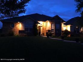 Photo of 7404 LIMESTONE DR Amarillo, TX 79119