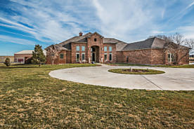 Photo of 16321 DOVE VIEW CIR Canyon, TX 79015