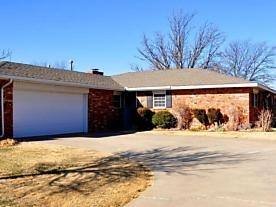 Photo of 708 Foster Lane Canyon, TX 79015