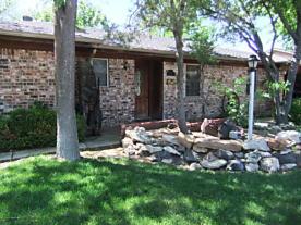 Photo of 2625 Comanche TRL Pampa, TX 79065