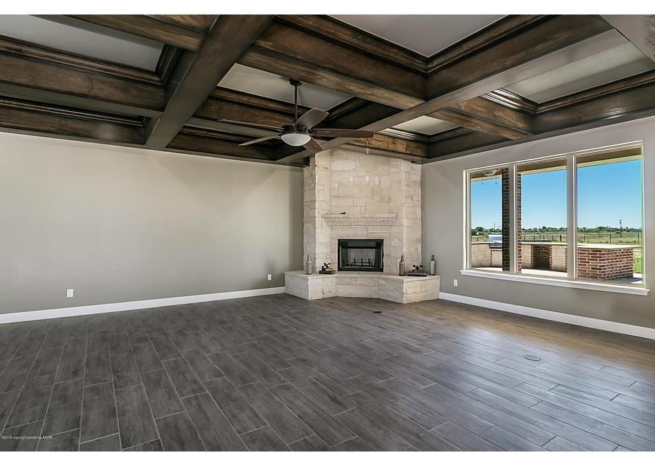Photo of 7751 Autumn Drive Canyon, TX 79015
