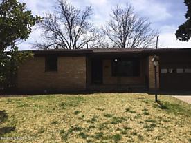 Photo of 3514 Concord Amarillo, TX 79109