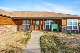 Photo of 12008 White Acres Pampa, TX 79065