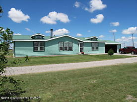 Photo of 1009 County Road 13 Panhandle, TX 79068