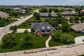 Photo of 6101 BLUE SAGE CIR Amarillo, TX 79124