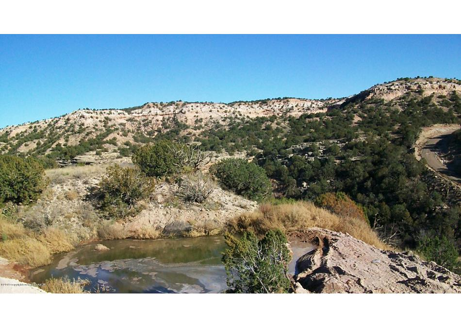 Photo of 17500 Johns Way Blvd. Amarillo, TX 79118