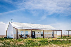 Photo of 21551 Eastern St Canyon, TX 79015