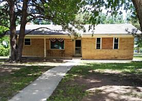 Photo of 717 2nd St. Texhoma, TX 73960