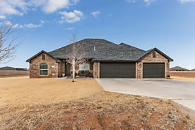 Photo of 9170 Strawberry Fields Dr Amarillo, TX 79119