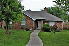 Photo of 6603 FOOTHILL DR Amarillo, TX 79124
