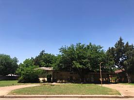 Photo of 1509 El Paso St Wellington, TX 79095
