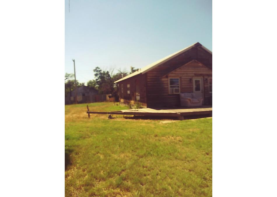Photo of 107 Walnut Skellytown, TX 79080