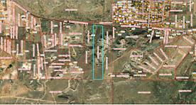 Photo of RM 1061 (Tascosa) Amarillo, TX 79124