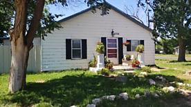 Photo of 1104 11th St. Hartley, TX 79044