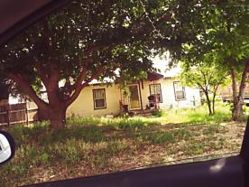 Photo of 306 Robey Ave Fritch, TX 79036