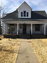 Photo of 1402 JEFFERSON ST Amarillo, TX 79101