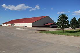 Photo of 12775 TX-143 Loop Perryton, TX 79070