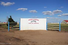 Photo of Loop 143 Perryton, TX 79070