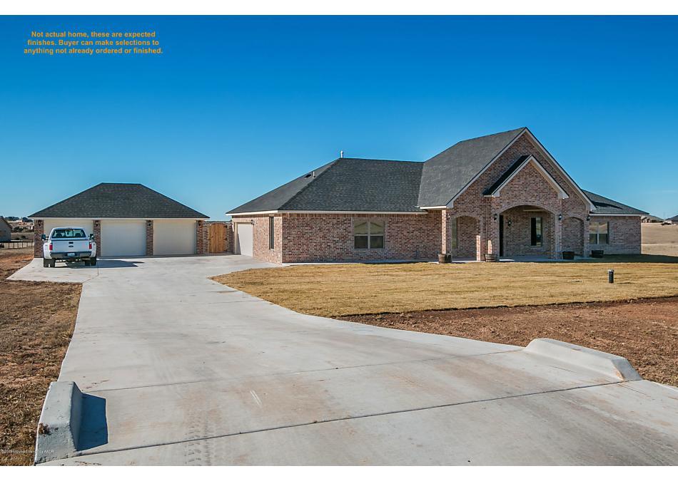 Photo of 15350 PENNY LN Amarillo, TX 79119