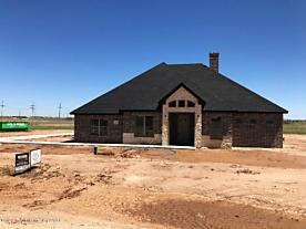 Photo of 15431 ANNA KATE DR Canyon, TX 79105