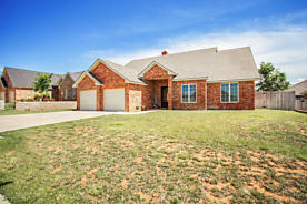 Photo of 6316 WESTCLIFF PKWY Amarillo, TX 79124