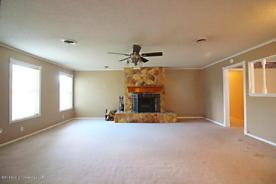 Photo of 1303 Oak Ave Dalhart, TX 79022
