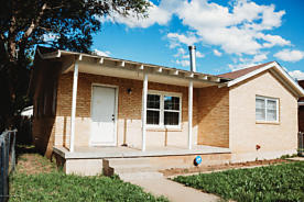 Photo of 709 FOREST ST Amarillo, TX 79106