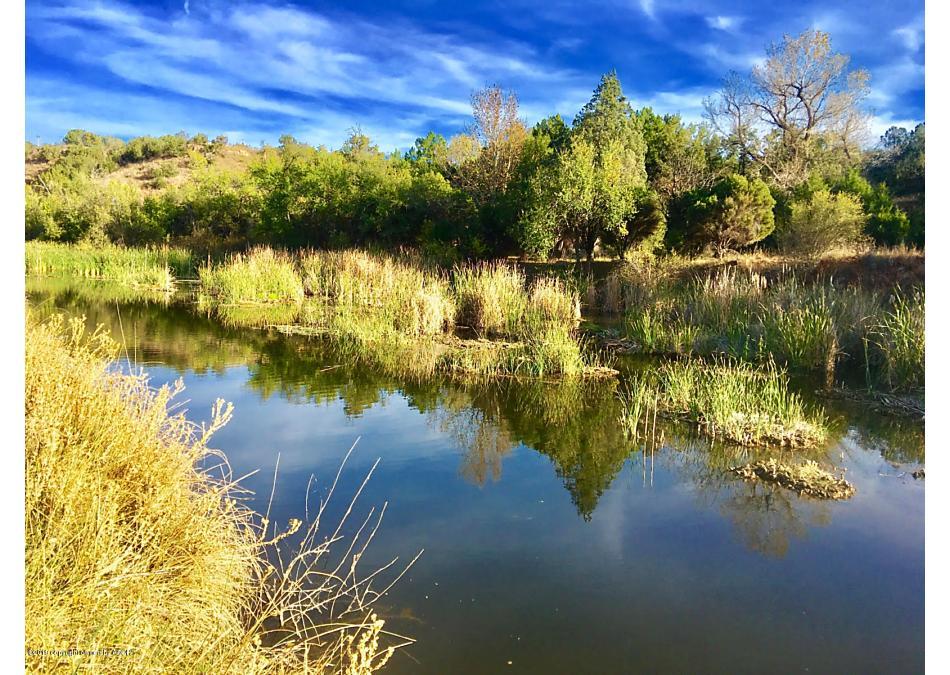 Photo of Little Falls Trail Amarillo, TX 79118