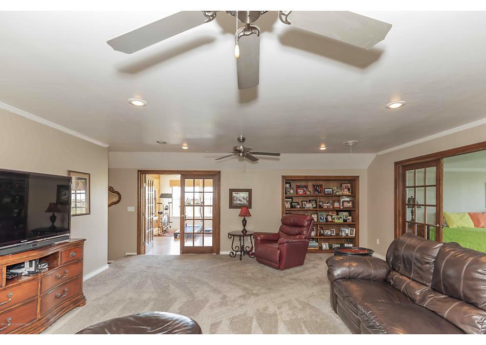 Photo of 112 LAGO VISTA ST Amarillo, TX 79118