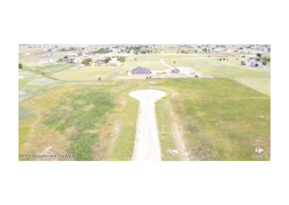 Photo of 11700 CUTTER LN Amarillo, TX 79118