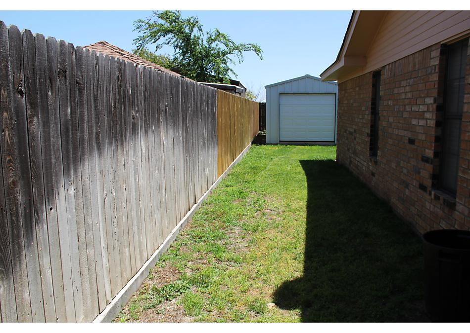 Photo of 1609 Texas Perryton, TX 79070