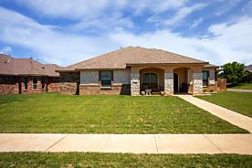 Photo of 7415 MEMPHIS AVE Amarillo, TX 79118