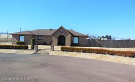 Photo of 6401 County Road 17 Shamrock, TX 79079