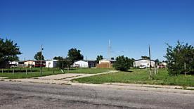 Photo of 4623 EAGLE LN Amarillo, TX 79118