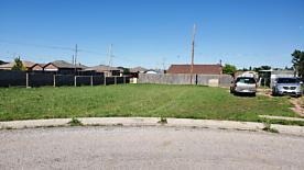 Photo of 4601 PIONEER LN Amarillo, TX 79118