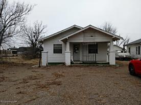 Photo of 315 Somerville Pampa, TX 79065